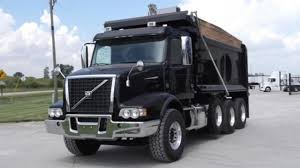 2016 volvo tractor trailer volvo trucks in indiana for sale used trucks on buysellsearch