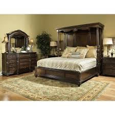 Más De  Ideas Increíbles Sobre King Bedroom Furniture Sets En - Bedroom sets at rc willey