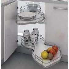 accessoire pour meuble de cuisine plateau pour meuble d angle de cuisine dans cuisine achetez au