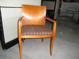 unique bernhardt office furniture with used bernhardt furniture