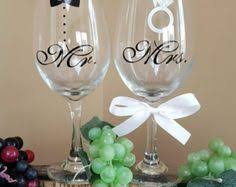his hers wine glasses harry potter wine glass his and hers wine glass set harry potter