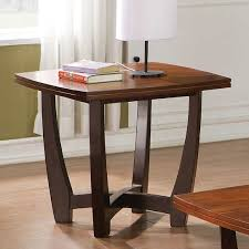 inspiring end tables for living room for home u2013 glass end tables