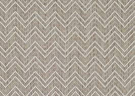 Couristan Area Rugs Kalani Area Rugs By Couristan Driftwood Myers Carpet And Flooring