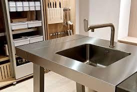 kitchen island sinks kitchen islands kitchen island designs ideas pictures 15
