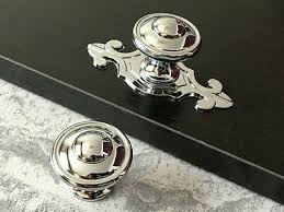 kitchen cabinet door handles with backplate cabinet door knob dresser pull drawer knob pull back plate