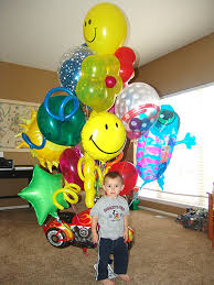 big balloon delivery balloon delivery party favors ideas