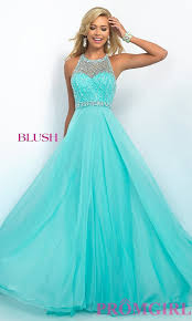 prom dresses for 14 year olds prom dresses evening gowns promgirl illusion