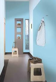 Wohnzimmer Optimal Einrichten Wohnzimmer Farbideen F R Kleine R Ume Home Design Bilder Ideen