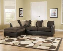 Ashley Furniture Sectionals Sofas Center Fantastic Sectional Sofas Ashley Furniture Images