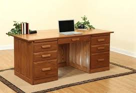 L Shaped Desk Plans Free Executive Desk Plans Office Cheap L Shaped Free Tandemdesigns Co