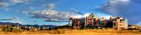 Colorado Colorado Springs Campus Center For Creative Leadership