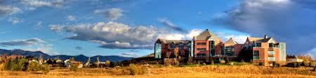 colorado springs campus center for creative leadership