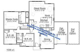 custom floor plans for new homes beautiful new home floor plans new home plans arvelodesigns