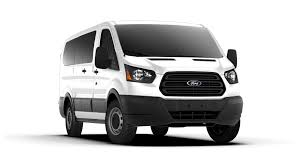 ford transit wagon 2017 ford transit info glenwood springs ford