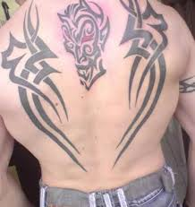 Tattoos Ideas For Kids Cool Tattoo Ideas Tattoo Designs Ideas For Man And Woman