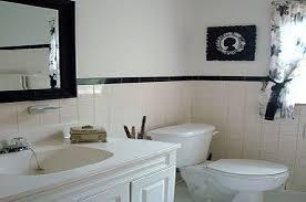 Low Budget Bathroom Makeover - excellent images of bathroom makeovers on a low budget design