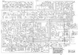 bmw 850 wiring diagram wiring diagram shrutiradio