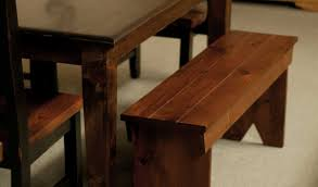Solid Wood Furniture Stores Near Me C U0026g Solid Wood Furniture In Cambridge Ontario