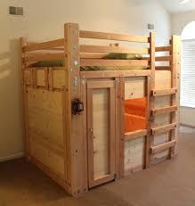 Wood Bunk Bed Plans Loft Beds For Sale Bunk Bed Plans Loft Bed For Sale