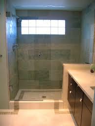 bathroom sweet bathroom windows shower which best good
