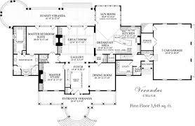 john wieland homes floor plans plan reviews