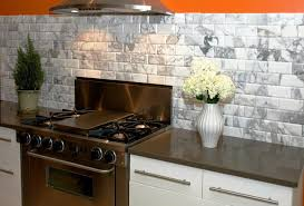 kitchen tile backsplash ideas with white cabinets backsplash ideas with white cabinets and countertops