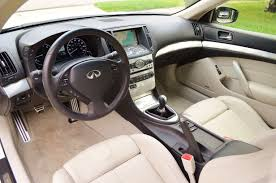 100 reviews infiniti g37 coupe manual on margojoyo com