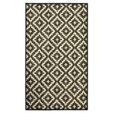 Suzanne Kasler Quatrefoil Border Indoor Outdoor Rug Suzanne Kasler Quatrefoil Border Indoor Outdoor Rug Indoor