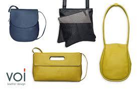 taschen design voitaschen handtasche voi handtaschen outlet deutschland