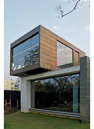 Architects And Interior Designers In Hyderabad Contemporary Home Design In Hyderabad Idesignarch Interior
