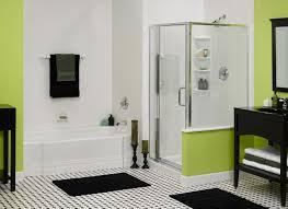 tub bathroom designs bathroom design and shower ideas