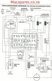 bosch cooker hood wiring diagram linkinx com