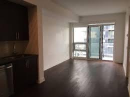 One Bedroom Apartment In Etobicoke Etobicoke Rent Buy Or Advertise 1 Bedroom Apartments U0026 Condos