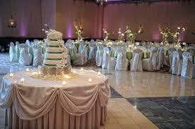 banquet halls bloomfield andiamo