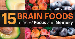 power foods for the brain u2013 thrive global