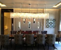 Contemporary Modern Chandeliers Lighting Contemporary Chandelier Lighting Feistiness Crystal