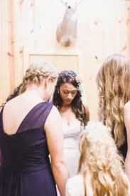 highway wedding band ingram photographer vista c wedding meagen and
