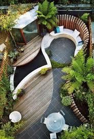 Cozy Backyard Ideas 111 Best Outdoor Ideas Images On Pinterest Backyard Balcony And