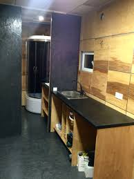 plywood kitchen cabinets new trailer house for sale 15900 in