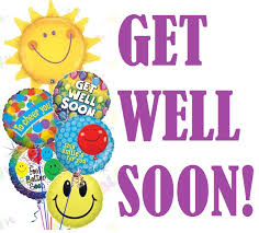 kids get well soon get well soon clipart free clipartxtras
