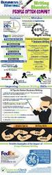 Communication Skills Phrases Best 10 Business Communication Skills Ideas On Pinterest