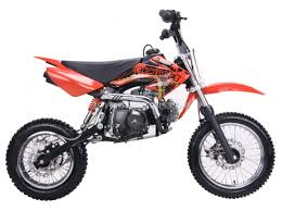motocross dirt bikes for sale cheap dirt bikes for sale 70cc 110cc 125cc 150cc 200cc and 250cc