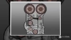 lexus escondido service coupons timing belt replacement in escondido ca