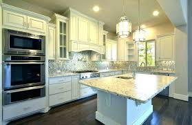 kitchen island hood vents kitchen island hood kitchen island vent hood designs biceptendontear