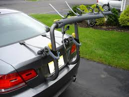 nissan altima bike rack bike rack for sedan 23 outstanding for bones on car
