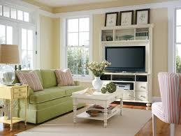 country sofas australia tehranmix decoration