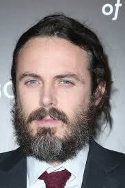 casey affleck knows the secret to pulling off the wildman beard gq