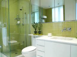 Painting Bathroom Tile by Bathroom Green Tile Floor Bathroom Painting Tile Bathroom Walls