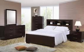 jessica bedroom set jessica bedroom set 200719 from coaster 200719 coleman furniture