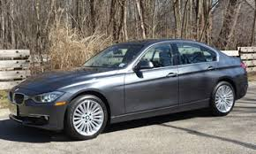 2012 bmw 328i reviews 2012 bmw 3 series pros and cons at truedelta 2012 bmw 328i review